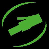 С использованием команд атрибуты, выноска и спец выноска проставляются выноски к оборудованию, трассам и помещениям